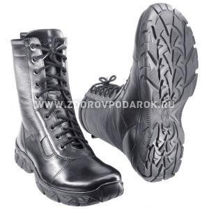 Ботинки (Берцы) Экстрим 172
