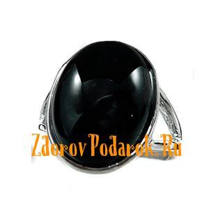 Нефритовое кольцо Бяньши