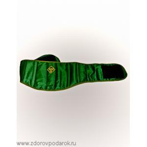 Пояс-корсет «Doctor магнит» из собачей шерсти с магнитными вставками