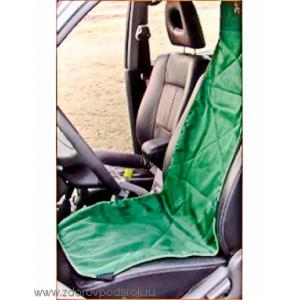 Накидка на автомобильное сиденье