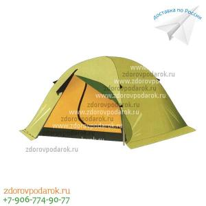 Палатка двухместная O'Nree Phoenix 2