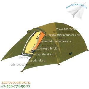 Палатка трехместная O'Nree Oregona 3