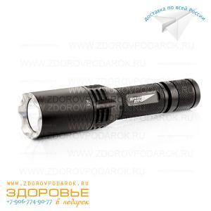 Тактический фонарь Яркий Луч G25 GRYPHON