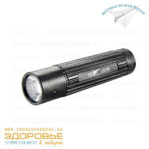Карманный фонарь Яркий Луч T3