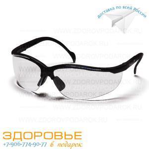 Очки защитные Pyramex Venture II прозрачные