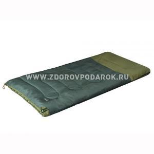 Спальный мешок Походный XL