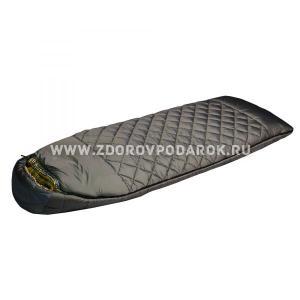 Спальный мешок Лапландия