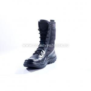 Ботинки (Берцы) Экстрим 19