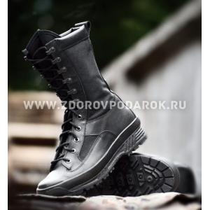 Ботинки (Берцы) (Гарсинг) 980 Storm