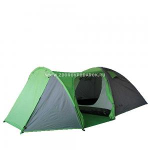 Туристическая палатка Онега-4