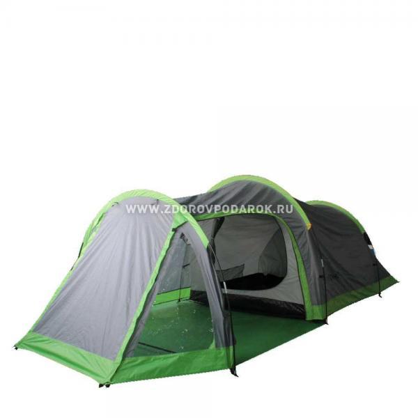 Туристическая палатка Селигер-2