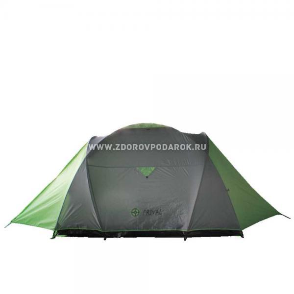 Туристическая палатка Ессей-3
