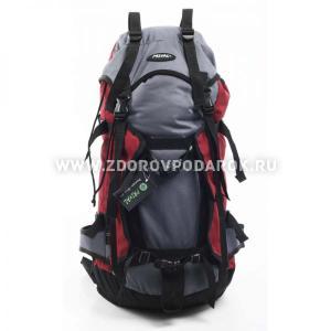 Рюкзак Маршрутный 45 Красный
