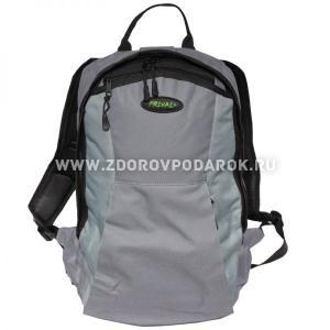 Рюкзак Азимут 30 Серый
