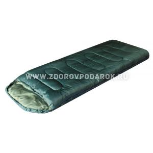 Спальный мешок Хантер 350
