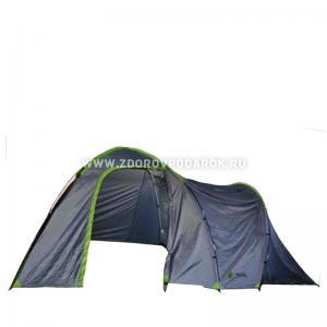Туристическая палатка Байкал-4