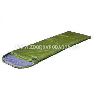 Спальный мешок Хантер 250