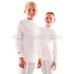 Термобелье детское Blackspade футболка 9265
