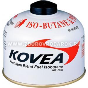 Газовый баллон Kovea  GAS KGF-0230