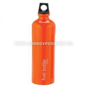 Бутылка запасная Tramp TRG-025