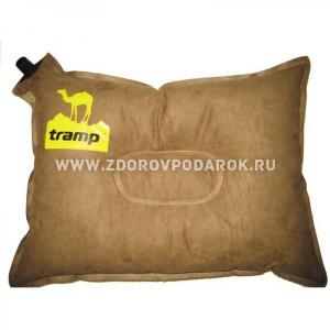 Подушка туристическая Tramp TRI-012