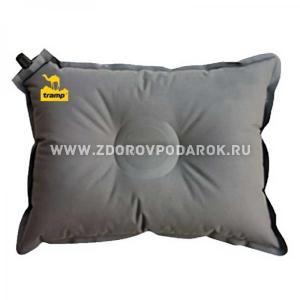 Подушка туристическая Tramp  TRI-008
