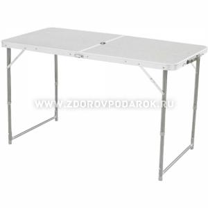 Стол складной Woodland Family Table Luxe