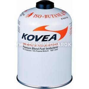 Газовый баллон Kovea 450 г