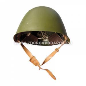 Каска армейская СССР  СШ-40