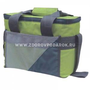 Термосумка WoodLand Termo Bag L 30