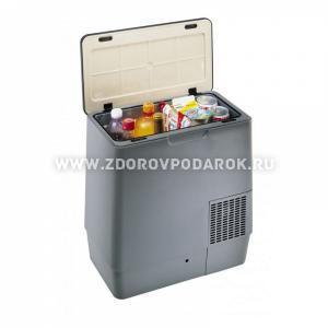Автохолодильник Indel B Переносной компрессорный TB20