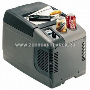 Автохолодильник Indel B Переносной компрессорный TB2001