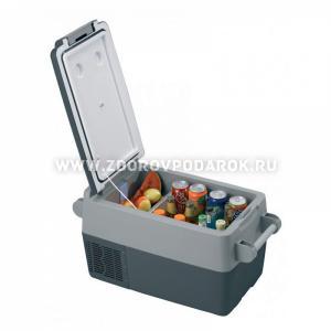 Автохолодильник Indel B Переносной компрессорный TB31-А