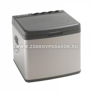 Автохолодильник Indel B Переносной компрессорный TB45А