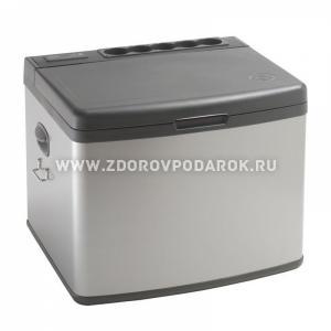 Автохолодильник Indel B Переносной компрессорный TB55А