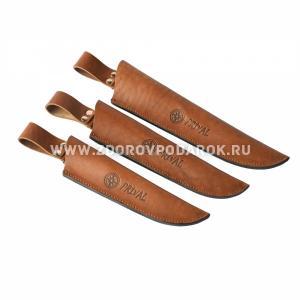 Ножны для ножей Prival  № 2 (без гарды )