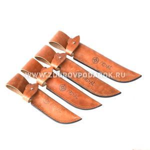 Ножны Prival  120 х 32 для ножей