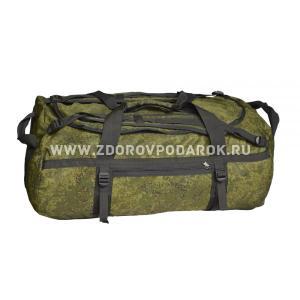 Рюкзак-баул Prival 100