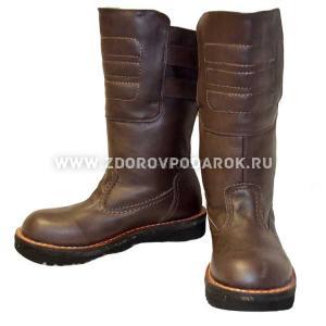 Унты Luter 0011 монгольские