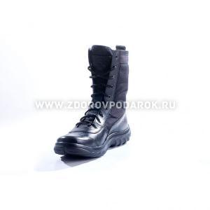 Ботинки (Берцы) Бутекс Экстрим 19