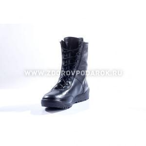Ботинки (Берцы) Бутекс Кобра 12011