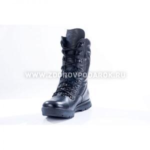 Ботинки (Берцы) Бутекс Охотник 6223