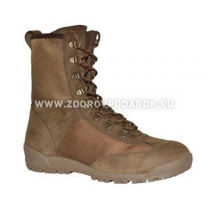 Ботинки (Берцы) Бутекс Кобра 12451