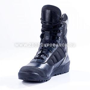 Ботинки (Берцы) Бутекс Вайпер 2331