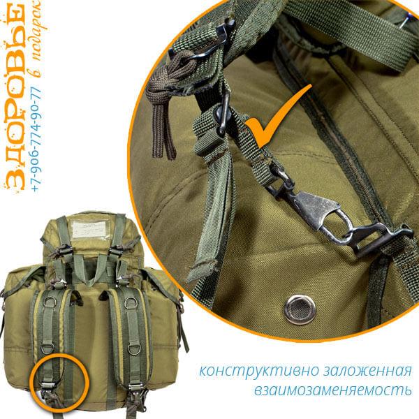 Конструкция тактического рюкзака topgal рюкзаки купить